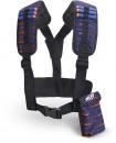 Nerf-Elite-Utility-Vest Sale
