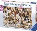 Ravensburger-Dogs-Galore-Puzzle Sale