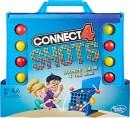 Connect-4-Shoots Sale