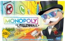 Monopoly-for-Millennials Sale