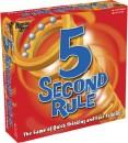 5-Second-Rule Sale