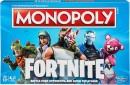 Monopoly-Fortnite Sale