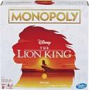 Monopoly-Disney-The-Lion-King Sale