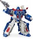 Transformer-Assorted-War-for-Cybertron-Leader Sale