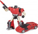 Transformers-Assorted-War-for-Cybertron-Deluxe Sale