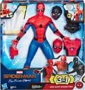 Marvel-Spiderman-Movie-Web-Shots-Blaster Sale
