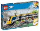 LEGO-City-Passenger-Train Sale