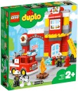 LEGO-Duplo-Fire-Station Sale