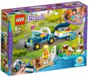 LEGO-Friends-Stephanies-Buggy-and-Trailer Sale