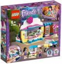 LEGO-Friends-Olivias-Cupcake-Caf Sale