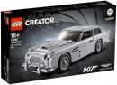 LEGO-Creator-James-Bond-Aston-Martin-DB5 Sale