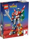 LEGO-Voltron Sale