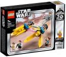LEGO-Star-Wars-Anakins-Podracer-20th-Anniversary-Edition Sale