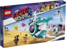 The-LEGO-Movie-2-Sweet-Mayhems-Systar-Starship Sale