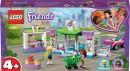LEGO-Friends-Heartlake-City-Supermarket-41362 Sale