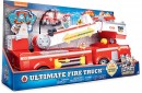 Paw-Patrol-Ultimate-Rescue-Fire-Truck-Playset Sale