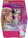 Fashion-Angels-Unicorn-Vibes-Hair-Kit Sale