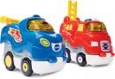 Vtech-Toot-Toot-Drivers-Vehicle-Assortment Sale