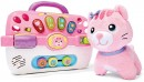 Vtech-Cosy-Kitten-Carrier Sale