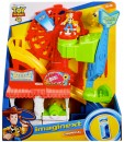 Toy-Story-4-Carnival-Playset Sale
