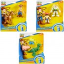 Toy-Story-4-Assorted-Figures-Pack Sale