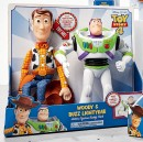 Toy-Story-4-Woody-and-Karate-Buzz-Lightyear-Pack Sale