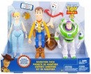 Toy-Story-4-Adventure-Pack Sale