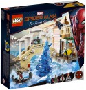 NEW-LEGO-Marvel-Super-Heroes-Hydro-Man-Attack-76129 Sale