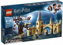 LEGO-Wizarding-World-Hogwarts-Whomping-Willow-75953 Sale