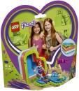 LEGO-Friends-Mias-Summer-Heart-Box-41388 Sale
