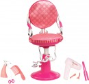 Our-Generation-Salon-Chair-and-Accessories Sale