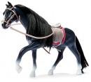 Assorted-Lori-Horse Sale