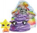 Assorted-Poopsie-Cutie-Tooties Sale