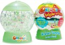 Assorted-Orbeez-Wowzer-Surprise-Garden Sale