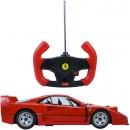 NEW-Radio-Control-114-Ferrari-F40 Sale