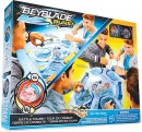 Beyblade-Switch-Strike-Battle-Tower Sale
