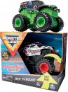Assorted-Monster-Jam-Rev-N-Roar-Vehicles Sale