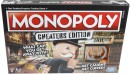 Monopoly-Cheaters-Edition Sale