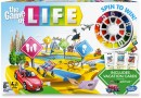The-Game-of-Life Sale