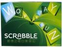 Scrabble Sale