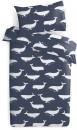 Whale-SB-Quilt-Cover-Set Sale