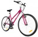 66cm-26-Tourex-Ladies-Bike Sale