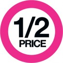 Save-12-Price-on-Ogx-Haircare Sale