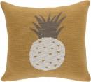 NEW-Paula-Pineapple-Cushion-in-Chai Sale