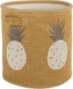 NEW-Paula-Pineapple-Basket-in-Sunset Sale