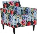 NEW-Nina-Chair Sale