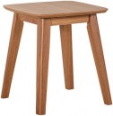 Niva-Side-Table Sale