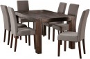 Kingston-7-Piece-Dining-Set-with-Madison-Chairs Sale