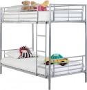 Kelly-Bunk-Bed Sale