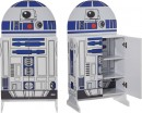 Star-Wars-R2D2-Cupboard Sale